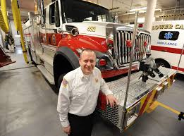 New Training Requirements Coming For Truro Firefighters - News ... Category Week In Pictures Fireground360 Three Fire Trucks From The City Of Boston Ma For Auction Municibid More Past Updates Zacks Truck Pics Department Town Hamilton Ashburnham Crashes Apparatus New Eone Stainless Steel Rescue Lowell Fd Georgetown Archives Page 32 John Gufoil Public Relations Salem Acquires 550k Iaff Local 1693 Holyoke Fighters Stations And Readingma Youtube Arlington On Twitter Afds First Ever Tower Truck Arrived