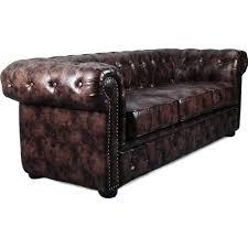 chesterfield canapé design d intérieur canape chesterfield cuir canape chesterfield