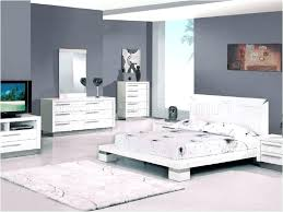 Ikea Childrens Bedroom Furniture by Girls Bedroom Sets Furniture Childrens Bedroom Furniture Ebay