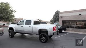 2010 Chevrolet Silverado 2500HD LT - Utah Motor Company,LLC (801)722 ... 2010 Chevrolet Silverado 2500hd Information And Photos Zombiedrive Chevy For Sale Has Maxresdefault On Cars Design Ideas Used Suburban For In Broken Arrow Ok 74014 Overview Cargurus 1500 Regular Cab Imperial Blue Metallic Price Photos Reviews Features Lovely 4x4 Ltz Z71 Crewcab Duramax Sale Lt Lifted At Country Diesels 3500hd Dually Black 4wd 8k Mileslike New