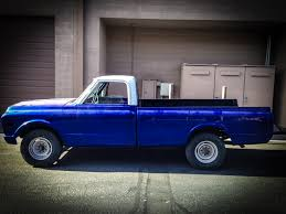 100 Pick Up Truck Bed Liners Inyati Bedliners Sprayed In Bed Liner 1970 GMC PickupInyati