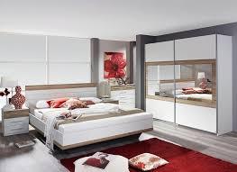 rauch blue schlafzimmer set tarragona set 4 tlg kaufen otto