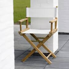 Directors Chair Outdoor Luxury Wooden Foldable Directors Chair ... Colored Alinium Makeup Canvas Folding Chair For Hairdresser Vintage Camp Stool Wood Folding Chair With Stripe Canvas Seat Etsy Camping Foldable Garden Outdoor Beach Fishing Stool Bbq Mk99200 By Carl Hansen Connox Shop Bamboo Director Pottery Set Of 2 Chairs Free Maclaren Lounge Contemporary Traditional Midcentury Modern Heavy Duty Portable Easy Buy Deck Outdoor Sling Beautiful Wooden Home Leisure Teakcanvas Armchair Of Teakwood Central Amazoncom Recliners Solid Wood Oxford Deck