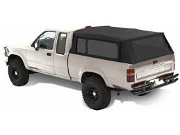 Pickup Bed Topper by Bestop 76306 35 Shop Realtruck Com
