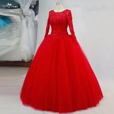 aliexpress com buy rse750 lace up sweet 16 dresses long sleeve