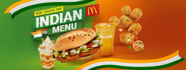 McDonald's UAE Deals & Offers | October 2019 - Dubaisavers.com Mcdonalds Card Reload Northern Tool Coupons Printable 2018 On Freecharge Sony Vaio Coupon Codes F Mcdonalds Uae Deals Offers October 2019 Dubaisaverscom Offers Coupons Buy 1 Get Burger Free Oct Mcdelivery Code Malaysia Slim Jim Im Lovin It Malaysia Mcchicken For Only Rm1 Their Promotion Unlimited Delivery Facebook Monopoly Printable Hot 50 Off Promo Its Back Free Breakfast Or Regular Menu Sandwich When You