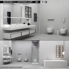 Interior Design 3D Alternatives And Similar Software