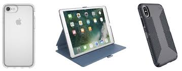 MacRumors Exclusives: Save 45% On Speck's Cases And Save 50 ... Service Specials Offers Speck Buick Gmc Of Tricities Products Candyshell Card Case Blue Light Bulbs Home 25 Off One Lonely Coupons Promo Discount Codes Iphone 5 Coupon Code Coupon Baby Monitor Candyshell Grip 9to5toys Shein Coupons Promo Codes 85 Sep 2324 2018 Boat Deals Presidio Clear Samsung Galaxy S9 Cases Speck Ivory Snow Canada