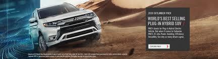 100 Ksl Trucks For Sale Mitsubishi Dealer In Bountiful UT Used Cars Bountiful Harrison