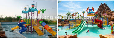 800x270 Hot Sell Equipment Ce Kids Pool Water Park Design Drawing