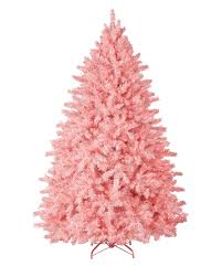 6ft Fibre Optic Christmas Tree Homebase by White Fibre Optic Christmas Tree Christmas Lights Decoration