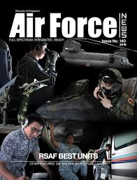 Big Ang Mural Unveiling by Air Force News 140 By Afic Nme Issuu