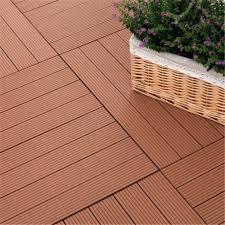 tile idea composite deck boards reviews rubber deck tiles deck