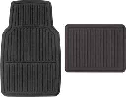 Floor Amazing Automotive Floor Mat In Wade Sure Fit Mats RealTruck