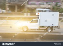 Small White Trucks Refrigerators Fast Road Stock Photo (Edit Now ... Big Truck Sleepers Come Back To The Trucking Industry How Organize A Refrigerator Consumer Reports Selfdriving Trucks Are Now Running Between Texas And California Wired Semi Refrigerators Lovely Peterbilt 389 With Sleeper Amazoncom Dometic Cdf11 Smallest Portable Freezrefrigerator Car Stock Photos Images Alamy Width 14 189 Magic Chef 35 Cu Ft Mini In Stainless Look Energy Small Refrigerators For Youtube Isuzu Refrigerator Truck 10tons Sale Purchasing Souring Agent Tesla Unveils An Electric Rival Semi Trucks Along Black Pegasus Down Under Killer Paint Airbrush Studio