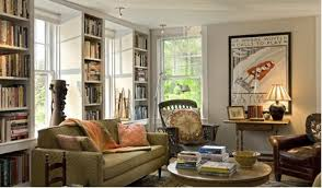 lighting on houzz tips from the experts