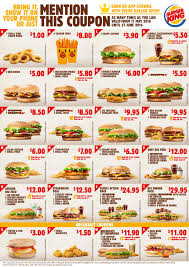 Cupons Burger King : Recent Deals Just Natural Skin Care Coupon Codes Money Off Vouchers Mf Coupons Liquid Plumber 2018 Amtrak 2019 Smtfares Com Best Ways To Use Credit Cards Smtfares For Cheap Airline Tickets Dealer Locations Kohls Online Smtfares Flysmtfares Twitter Discount Code Lifeproof Iphone 4s Case Domestic Deals Amazon Marvel Omnibus Smart Fares Coupon Code 30 Off Facebook