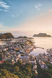 100 Houses In Norway Best 500 Pictures Scenic Travel Photos Download