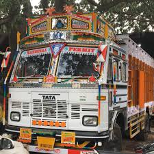Darshan Singh & Sons ..Truck Body Builders - Patiala, India | Facebook Satpal Singh Truck Body Works Samana 9888452117 India Mewa Singh And Brother Truck Body Builder Sirhind 94919078 Youtube Proline Promt 4x4 Bash Armor Precut 110 Monster White Moving Storage Bodies Kentucky Trailer Axial Rc Scale Shell Jeep Wrangler Rubicon Hard And Brother Builder Sirhind 1994 Refrigerated For Sale Sioux Falls Sd 24678063 Gallery Of Unique Scelzi Truck Body Designs Bharat Benz 3723 Gill Samana Proline Racing Pro322900 Chevy Silverado 10 Series Summit