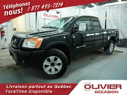 Used 2009 Nissan Titan SE King Cab Swb 4WD In Sept-Îles - Used ... 1996 Chevrolet Ck Vortec V8 Pace Truck Started My New Project 97 Ls1 Swap Nissan Frontier Ls1tech Million Mile Tundra 2018 Jeep Wrangler Turbo I4 Titan Repost Gottibug The All Shined Up Tintalk Titanup Amazoncom 9097 Pickup D21 Hardbody Chrome Parking 1997 User Reviews Cargurus 2008 1m Autos Nigeria Information And Photos Momentcar 15 Nissans That Get An Enthusiast Thumbsup Motor Trend Twelve Trucks Every Guy Needs To Own In Their Lifetime Frontier Black Rims Find The Classic Of Your Dreams For Sale Youtube