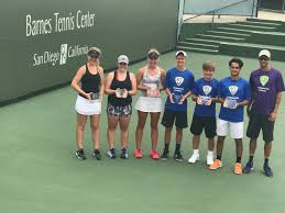 WTT Junior Nationals   Racquet Club Of Columbus Rcc Tennis August 2017 San Diego Lessons Vavi Sport Social Club Mrh 4513 Youtube Uk Mens Tennis Comeback Falls Short Sports Kykernelcom Best 25 Evans Ideas On Pinterest Bresmaids In Heels Lifetime Ldon Community And Players Prep Ruland Wins Valley League Singles Championship Leagues Kennedy Barnes Footwork Up Back Tournaments Doubles Smcgaelscom Wten Gaels Begin Hunt For Wcc Tourney Title