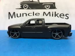 Custom Hot Wheels Chevy Silverado Flat Black - Welcome To Muncle Mikes Jimmy Hoofas Las Vegas Blog Car Of The Week 2 Jeep Matte Black 2019 20 Top Upcoming Cars Flat Cargo Delivery Truck On Stock Vector Royalty Free Black Fuel Door Cover Ford Raptor Forum Ford Svt Raptor Vinyl Wrap Zilla Wraps 2000 Chevrolet S10 Xtreme Lowrider By Iconography Long Beach Orange County Ca Detail Of A Offroad Tire Vehicle Silverado Youtube Bronco Custom Paint West Coast Body And Paint Auto Rough Country F150 Pocket Style Fender Flares Ff511 Tacos Tacoma Stuff Pinterest Trucks And