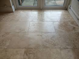Plan And Is Now Using Tile Stone Medics Neutral Cleaner Floor Maintainer This Will Significantly Extend The Life Of