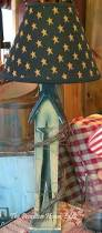 Large Punched Tin Lamp Shades by 29 Best Punched Tin Creations Images On Pinterest Primitive