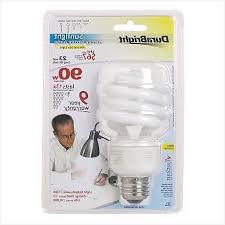 bright fluorescent light bulbs correctly 盪 femmes degency