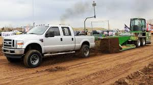 2013 Diesel Power Challenge Week! Starting August 5th On The Motor ... 2013 Motor Trend Truck Of The Year Contender Ram 1500 Winners 1979present Contenders Ford F250 Reviews And Rating 3500