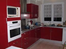 faire sa cuisine chez ikea la cuisine la construction de notre maison