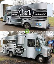 Chrome Cookin' | Food Truck | Vending Trucks, Inc. Www.vendingtrucks ... 1992 Food Truck 10ft Kitchen Mobile Lunch Vending Youtube Hobbies Cafe Trucks Inc Wwwvendingtrucks Redbud Catering 152000 Prestige Custom Chevy Canteen For Sale In Oklahoma American Cart Co Tea Mhattan Ny Www We Build And Customize Vans Trailers Vendingtrucks Customizing The Equipment Your T Flickr Perdue Portfolio Foodtrucksnet Good Mood Vintage Fire Engine North Nyc Trucks Van Leeuwen Artisan Ice Cream