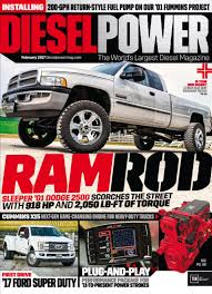 Diesel Power Products Coupon Code - Kohls Coupons In Store July 2018 Custom Truck Accsories Reno Carson City Sacramento Folsom Buy Car And Tires Online Tirebuyercom Aftermarket Auto Parts For Sale Ford F150 Silverado 1500 Sierra Ram Lowered Street Performance Gmc By Mrr Caridcom Grill Guards Centex Tint Chevy New Used Dealer Mustang Vent Pod Snyder Eeering 4x4 Off Road California Turbo Diesel Heath