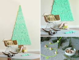 Types Christmas Trees Most Fragrant by 100 Diy Christmas Decorations That Will Fill Your Home With Joy