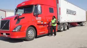 100 Trucking Safety Don Hummer Jackknife Prevention Video YouTube
