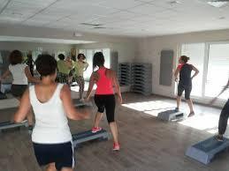 coco club une salle de sport que pour les femmes