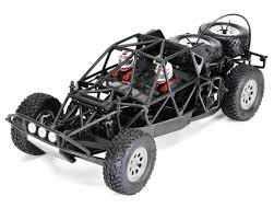 100 Rc Desert Truck HPI MiniTrophy 112 Scale RTR Electric 4WD WDT1 Body
