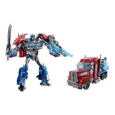 Amazon.com: Transformers Prime Robots In Disguise - Autobot Optimus ... Optimus Prime Transformers 4 Truck Euro Truck Simulator 2 Mods Coloring Pages Print Coloring Animated Ratchet Complete Activators Exclusive Transformed Rolls Out By Orion Pax Lego Transformers Lego Gallery Peterbilt Replaced On The Road Fire Youtube Tasure Houses Of England Meet Transformer At This Bmw Pickup Could Play In Robots Dguise Legion Class Figure