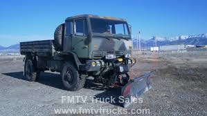 Whether You're Looking For The Most Capable Ranch Truck Money Can ... 1978 Okosh Sander Truck For Sale Noreserve Internet Auction Little Big Walter Plow Trucks Youtube Kosh All For Sale Lease New Used Results 150 Plower Automobiles Pinterest Snow Plow Vintage Trucks And Old Pickups Related Keywords Suggestions Long Tail 1997 T3000 Arff 19503000420 Aircraft Rescue Truck Wther Youre Looking The Most Capable Ranch Money Can Wt2206 Super Rc Rc Remote Control Helicopter Airplane Car And 1966 M 4827g Snow Plowspreader Item 40 York State Dot H Series Blower