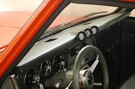 Automedia 2000 196063 Chevrolet Truck 5 Gauge Dash Panel Excludes Gmc Trucks Watchful Eye Why Your Diesel Needs Aftermarket Gauges Drivgline 7387 Chevy Fs Avaitor Youtube Upgrade Superstock For 196166 Ford F100 Blacktop Magazine What Your 51959 Chevy Should Never Be Without Myrideismecom Resurrected 2006 Dodge 2500 Race 1958 Apache Pickup The On My List Pinterest F350 Dump Practically Perfect Photo Image Gallery Lmc Gauging Success Hot Rod Network Performance Page 2 Resource
