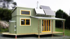 Tiny House Use Solar Power In New Zealand | Amazing Small House ... Koda Is A Tiny Solarpowered House That Can Move With Its Owners Gorgeou Solar Powered Greenhouse Home Sweden Hit Market Inhabitat Tiny House Use Power In New Zealand Amazing Small Remarkable Energy Efficient Homes Design Pictures Best Idea Home 10 Beautiful Residential Itallations Rocks Amazon Com Concept Toy Toys Games Smithsonian Go Passive System Interior Green Innovation Bluescope Introduces An Innovative Roof That Provides Heat The Panels For Your Freshome Review