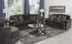 Sunshine Furniture Reclining Sale