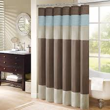17 best bed bath images on pinterest bathroom accessories