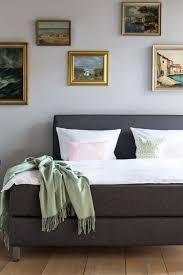 100 schlafzimmer skandinavisch ideen skandinavisches