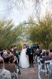 152 best Spring Garden Weddings images on Pinterest