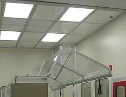 cleanroom supply precision cleanrooms