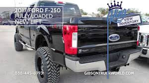 100 Gibson Truck 2018 World Ford_2 15 HD