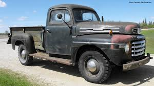 10 Facts About The Canadian Mercury Trucks - Ford-Trucks Hemmings Find Of The Day 1947 Mercury Pickup Daily 1963 M100 Custom Truck Truckin Magazine File1957 500 27830656jpg Wikimedia Commons Mercy Dustin Wards 1957 Slamd Mag 1965 Pickup Ford Canada A Photo On Flickriver 1982 Lynx Woody Is Your Surreal Moment Of Malaise Truck Dave_7 Flickr Old M47 Get Back On The Road Coupe Accsories 1964 Comet Hauler Pinterest 1960 M 100 Stock Photo 13666377 Alamy Series Wikipedia Cab 20932233