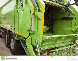100 Garbage Trucks In Action Truck Stock Images Download 4111 Royalty Free Photos