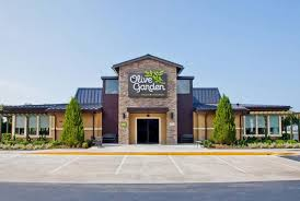 10 Things You Didnt Know About Olive Garden